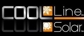 cool-line-logo-zwart