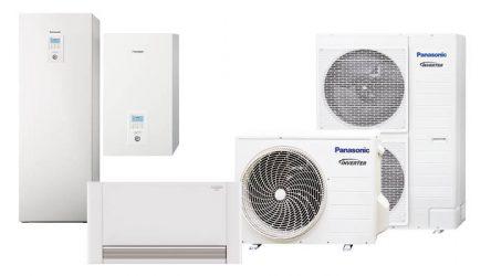 panasonic-aquarea-warmtepompen-lucht-water-1