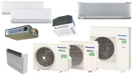 panasonic-rac-warmtepompen-lucht-lucht
